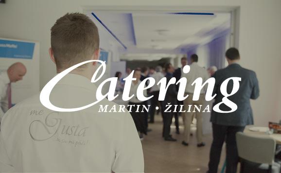 Catering MT-ZA